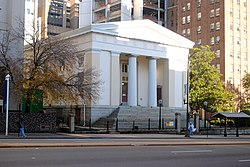 Old First Baptist Church.JPG
