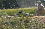 Old Hickory Brigade trains at Fort Bragg 140601-Z-WQ555-001.jpg