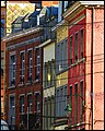 Old Houses in Brussels - panoramio.jpg