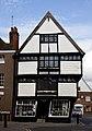Old Kings School Shop Canterbury 2 (4901784008).jpg