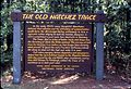 Old Natchez Trace sign.jpg