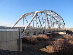 Old Rio Puerco Bridge on Old Route 66, Bernalillo County NM.jpg