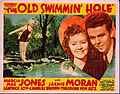 Old Swimmin Hole lobby card 4.jpg