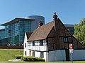 Old and new, South Reading - geograph.org.uk - 182275.jpg