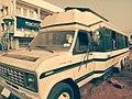 Old car 04.jpg