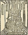 Old picture books; with other essays on bookish subjects (1902) (14597957728).jpg