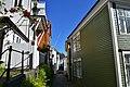 Old town, Bergen (62) (36440180956).jpg