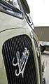 OldtimerLastwagen13 (3645301102).jpg
