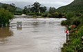 Olifants river crossing closed, 7Jul2008 - panoramio.jpg
