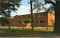 Olive Kettering Library postcard.jpg