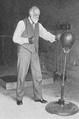 Oliver Lodge 1930.png