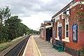 Olton railway station photo-survey (13) - geograph.org.uk - 1528510.jpg
