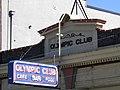 Oly Club 730.jpg
