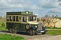Omnibus-Rathen1.jpg