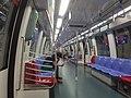 On the MRT in Singapore.jpg