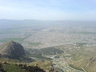 On top of kermanshah2.JPG