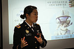One of the first female Korean American AH-64 Apache helicopter pilots 141118-A-TU438-174.jpg