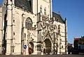 Onze-Lieve-Vrouw Ten Poelkerk te Tienen - 373103 - onroerenderfgoed.jpg