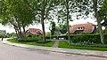 Oorlogsmonument Stolwijk.jpg