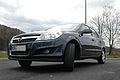 Opel Astra H Caravan - Flickr - Axel Schwenke (3).jpg