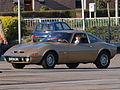 Opel GT (1970), Dutch licence registration 04-14-JA, pic1.JPG