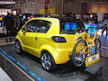 Opel TriXX concept at the 2006 Paris Auto Show (2).jpg