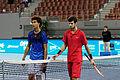 Open Brest Arena 2015 - huitième - Hemery-Khachanov - 191.jpg
