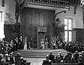 Opening Staten Generaal. Overzicht uitspreken troonrede, Bestanddeelnr 903-0130.jpg