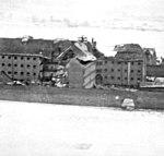 Operation Jericho - Amiens Jail Breached.jpg