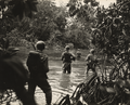 Operations Against the Japanese on Arundel and Sagekarsa Islands - WDL.png
