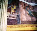 Oplontis Oecus 15 détail 2.jpg
