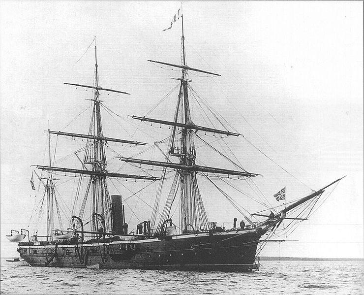 Файл:Oprichnik1879-1907.jpg