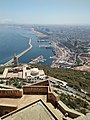 Oran from the highest view.jpg