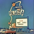 Orange County Plaza late 50s or 60s.png