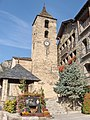 Ordino Church 2 Andorra.JPG
