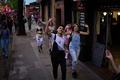 Orgullo Rosario 2018 10.png