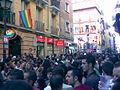 Orgullo madrid 2009 (4).jpg