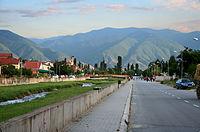Orizarska reka vo Orizari.jpg