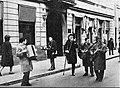 Orkiestra z Chmielnej lata 70.jpg