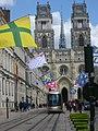 Orléans - cathédrale, extérieur (29).jpg