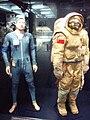 Orlan spacesuit.jpg