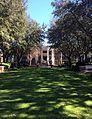 Orlando - Disney World - Disney's Port Orleans Resort - Riverside - Oak Manor (2) (17031807720).jpg