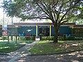 Orlando FL Mennello Museum01.jpg