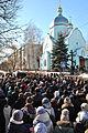 Orliak-Oleksandr-zustrich-15020129.jpg