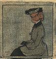 Orlik Sitzende Frau.jpg