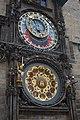 Orologio Astronomico Praga - restauro.jpg