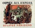Orphée aux Enfers-Bouffes Parisiens.jpg