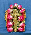 Orthodox Cross--Universal Exaltation of the Precious and Life Giving Cross.jpg