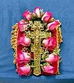 Orthodox Cross--Universal Exaltation of the Precious and Life Giving Cross.jpg
