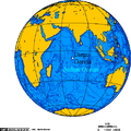 Orthographic projection centred over Diego Garcia.png